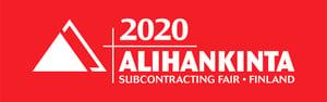 Alihankinta_2020-logo_2925