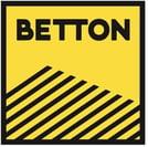 Betton_logo