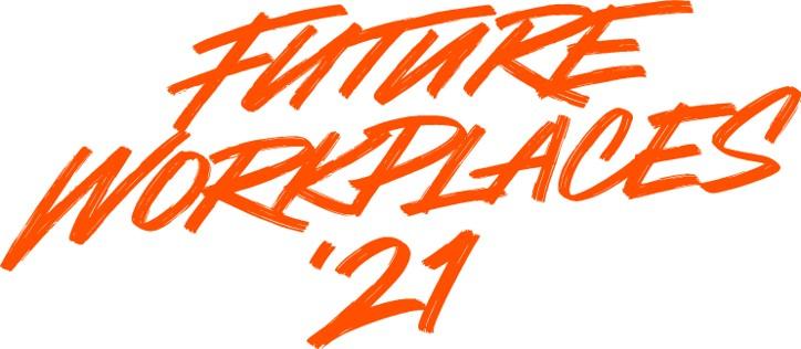 FutureWorkp21