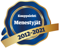 KL-KestoMenestyjät-10v-Sinetti-2021-FI-RGB-200px