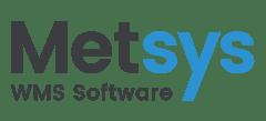 Metsys_logo_uusi