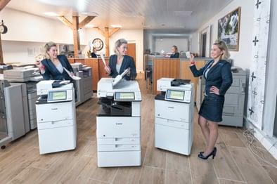 kuva movacon toimistolta