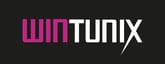Wintunix logo