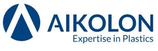 aikolon logo