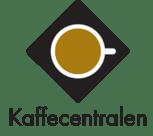Kaffecentralen logo