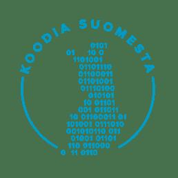 koodiasuomesta_blue (1)