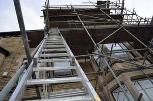 ladder-21291_640