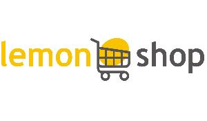 lemonshopFB