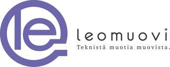 leomuovi_logo