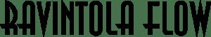 ravintolaflow_logo