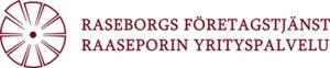 Raseborgs_logo