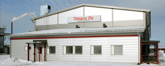 timaco