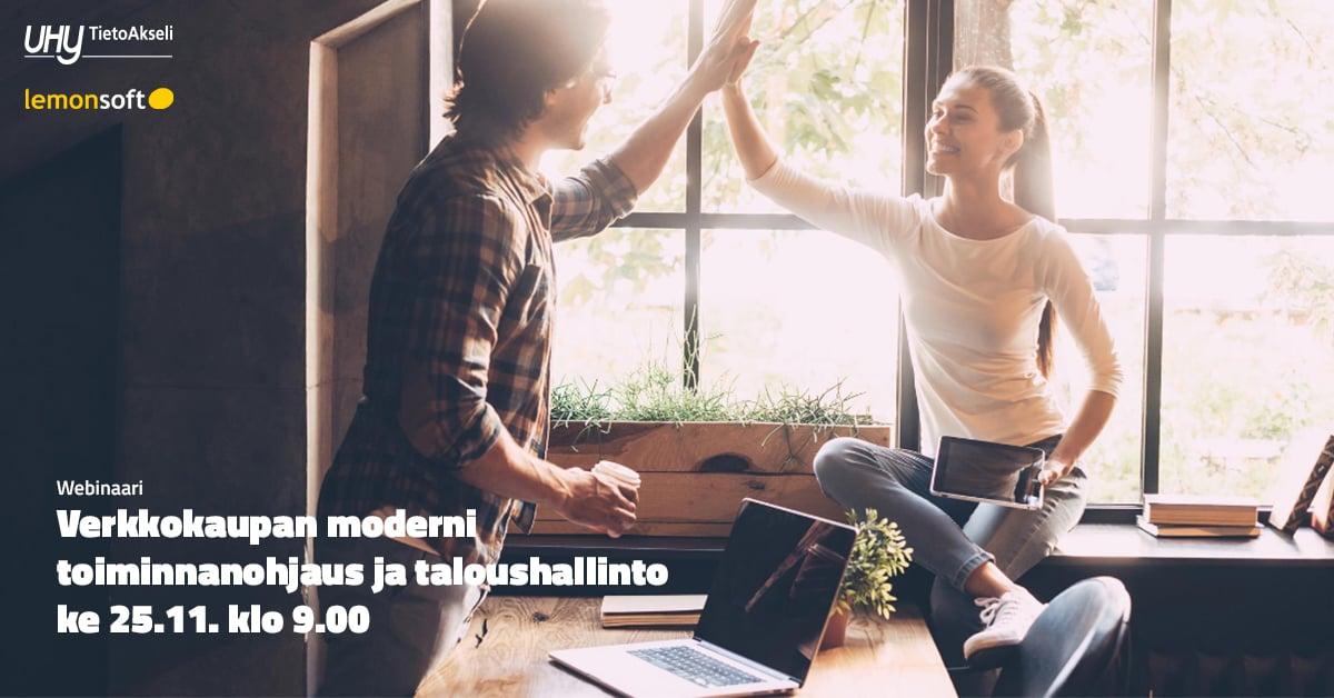 verkkokaupan_moderni_toiminnanohjaus_taloushallinto