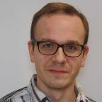 Jukka Rankaviita